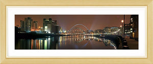 Tyne Night Ref-PC93