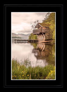 Ullswater boathouse 3 Ref-SCUWBH3