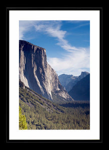 Tunnel View 2 Ref-SC2104