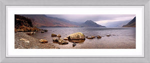 Crummock Water stones 2 Ref-PC350