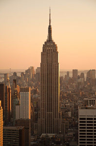 Empire State Building 1 Ref-SC2015