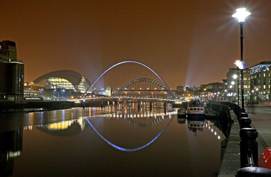 Tyne night 2 Ref-SCTN2