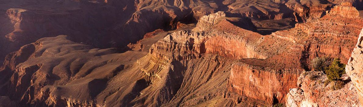 Grand Canyon 6 Ref-PC574