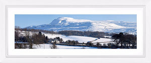 Ingleborough snow Ref-PC547
