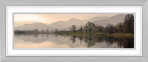 Bassenthwaite Lake Ref-PC9