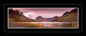 Buttermere twilight Ref-PC1083