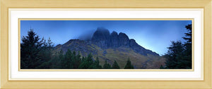 The Storr 4 Ref-PC2156