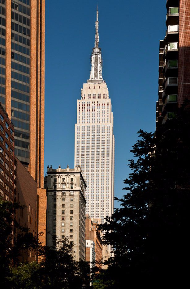 Empire State Building 2 Ref-SC2016