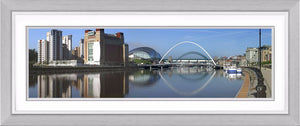 Tyne Day Ref-PC94