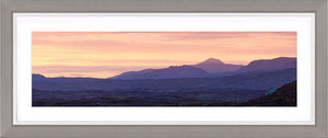 Rannoch Moor dawn Ref-PC2253