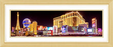 Planet Hollywood Las Vegas Ref-PC564