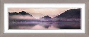 Borrowdale mist Ref-PC169