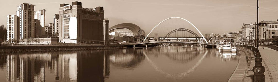 Tyne day Ref-PS94