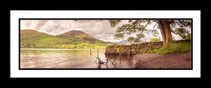 Loweswater wall Ref-PC2317