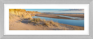Beadnell beach Ref-PC2377