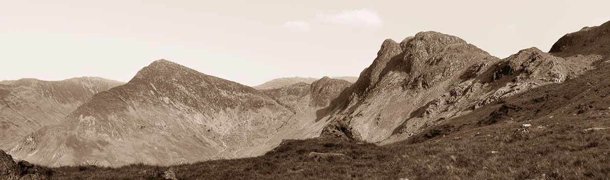 Haystacks and Fleetwith Pike Ref-PSHFP
