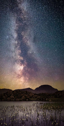 Great Gable Milky Way Ref-SC2394