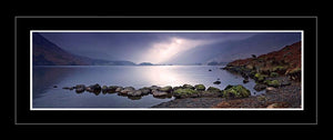 Crummock Water stones 1 Ref-PC349