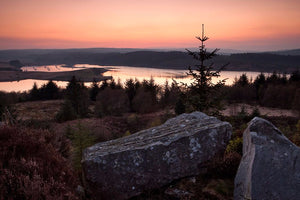 Kielder sunset Ref-SC2066