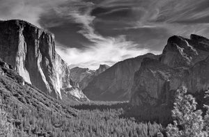 Tunnel View 1 Ref-SBW2103