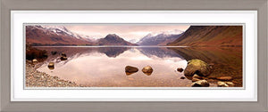 Crummock Water 1 Ref-PC326