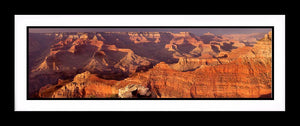 Grand Canyon 1 Ref-PC573