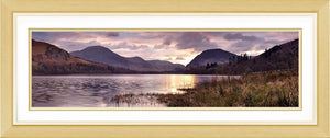 Loweswater 1 Ref-PC195
