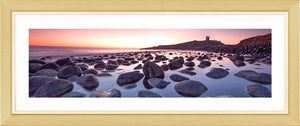 Dunstanburgh stones 4 Ref-PC2166