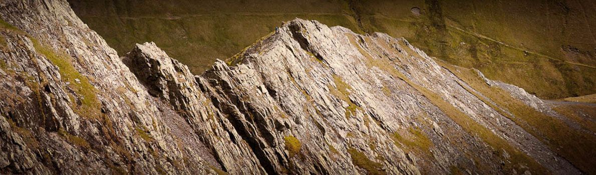 Sharp Edge 3 Ref-PC2172