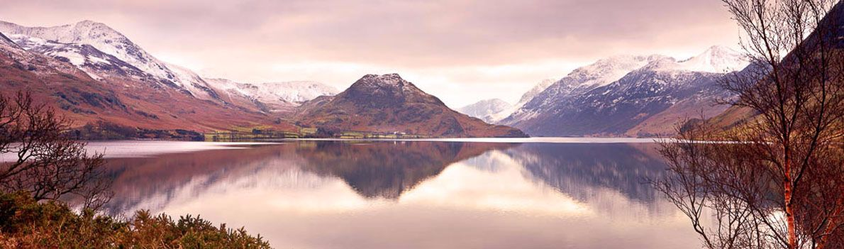 Crummock Water 2 Ref-PC327