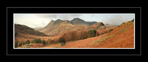Langdale Pikes Ref-PC61
