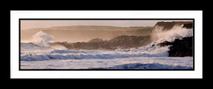 Coldingham waves Ref-PC1050