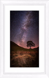 Sycamore Gap Milky Way Ref-SC2339
