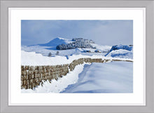 Steel Rigg snow 2 Ref-SC2095