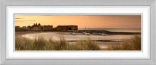 Beadnell Harbour Ref-PC388