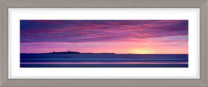 Farne Islands Sunrise 1 Ref-PCFIS