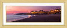Longsands lights 1 Ref-PC2150