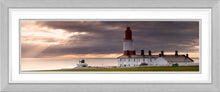 Souter Lighthouse Ref-PC164