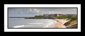 Tynemouth Longsands 2 Ref-PC1008