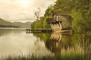 Ullswater boathouse Ref-SC2023