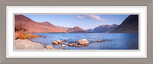 Crummock Water light 3 Ref-PCCWL3