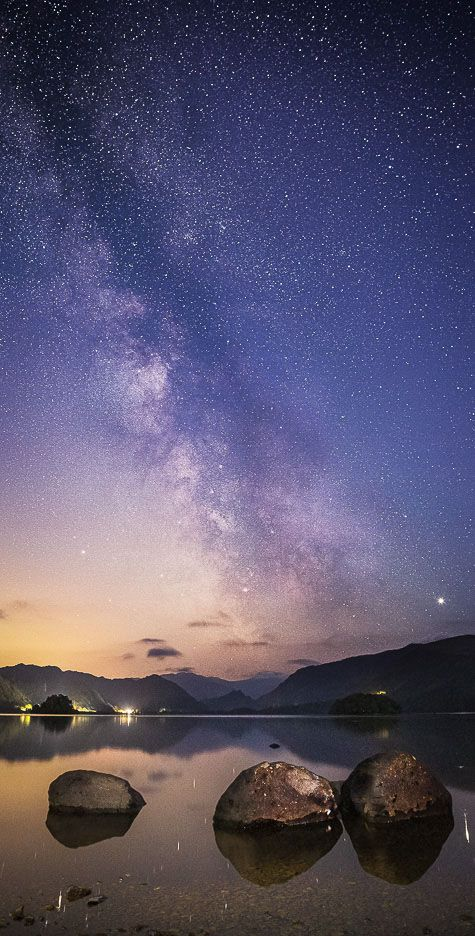 Borrowdale Milky Way Ref-SC2393