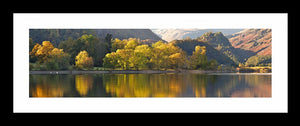 Borrowdale Autumn Ref-PC1033