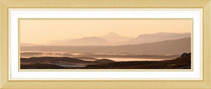 Rannoch Moor dawn 2 Ref-PC2256