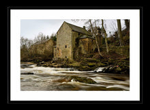 Thrum Mill Ref-SC2099