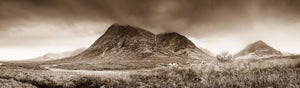 Glencoe storm clouds Ref-PS2250