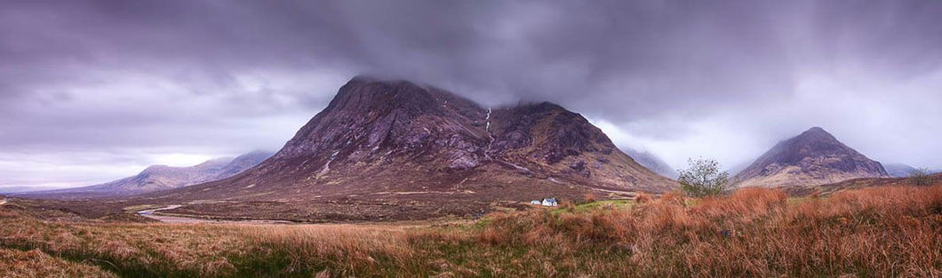 Glencoe storm clouds Ref-PC2250