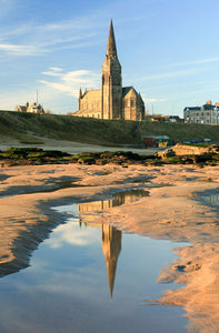 Tynemouth reflections 1 Ref-SC2101
