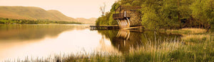 Ullswater boathouse Ref-PC163