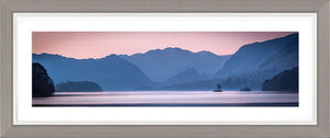 Borrowdale twilight Ref-PC2381